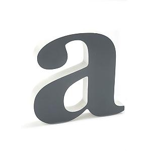 Bogstav, bogstaver til væggen, gamle bogstaver, vægdekoration, boligcious, design, indretning, interiør,2