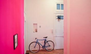- freunde-von-freunden-silke-neumann-8388_167141798-boligcious-design-indretning-boligindretning-interic3b8r2-353x210