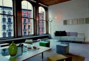 new-york-loft-1-indretning-boligindretning-design-boligcious-interic3b8r-new-york-loft