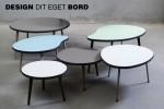 TESTER – Via CPH sofabord for BoShop.dk