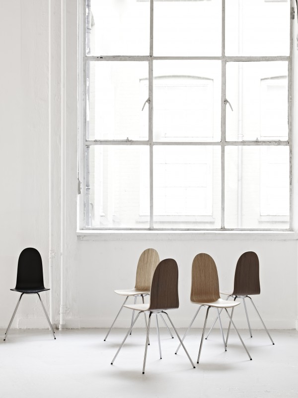 thetongue-tungen-chair-arnejacobsen