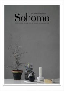 Sohome_12_mkant