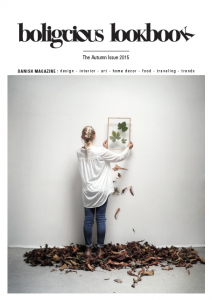 boligciouslookbook-autumnissue-2015