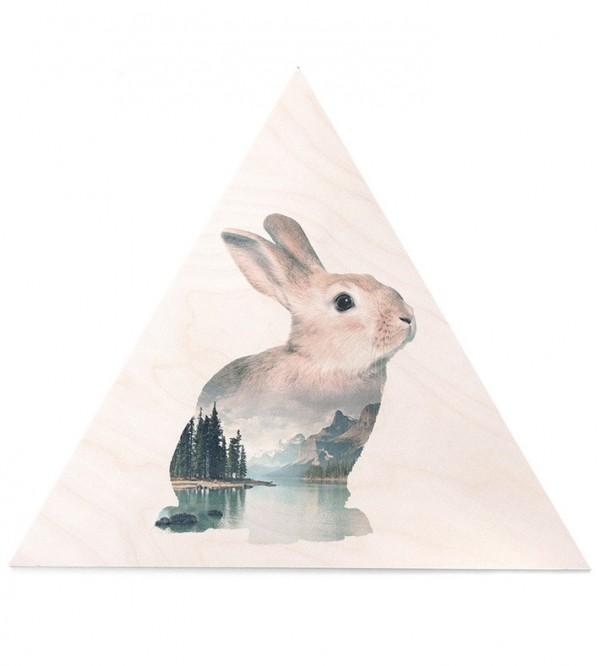 boligcious-interior-indretning-paaske-faunascape-rabbit_whatwedo