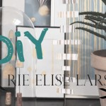 diy-craft-papir-pynt-gørdetselv-rieeliselarsen-boligcious