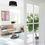 indretning-stue-livingrom-home-decor-danish-allgoodthingsdanish.dk