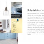 lookbook-invita-koekken-indretning-boligcious-malene-marie-møller