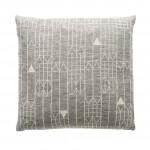 FUSS Pillow A23 Natur 42x42cm 72dpi