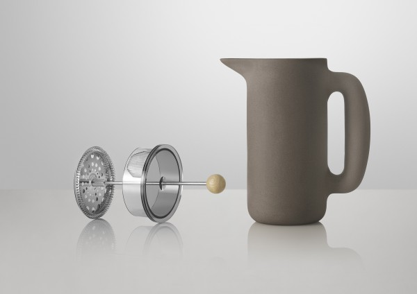 Push_coffeemaker_without_plunger