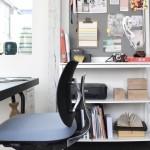 kontormiljø-kontor-indretning-officedecor-fox-konotrstol