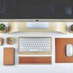 grovemade-deskcollection-maple-collection-A1