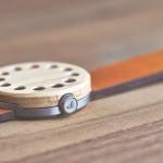 grovemade-maple-watch-galb-B1_3_800x800_90