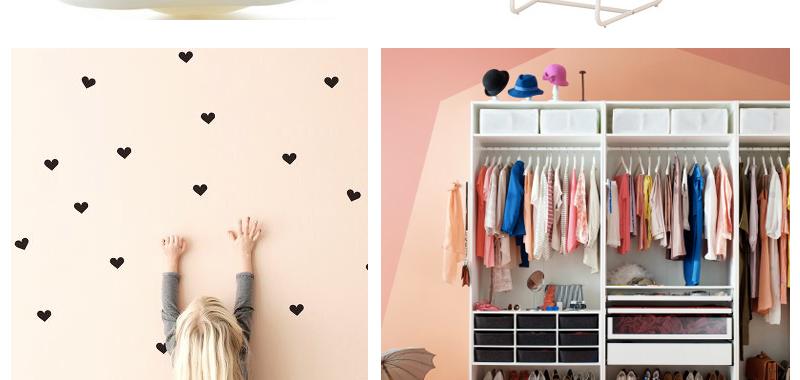 boligcious-boernevaerelse-kids-room-decorating-interior-decor-indretning