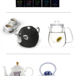 boligcious-interior-indretning-home-decor-tea-the-te