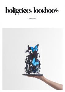 Boligcious_lookbook_the_spring_issue_2015.jpg