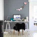 Home-office_workspace_nordic-interior-9-744x1024
