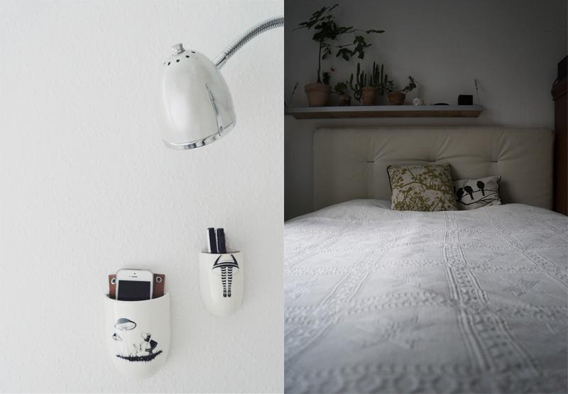 Når vejen til bedre søvn ligger i en ny seng...   boligciousboligcious