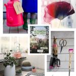 boligcious-i-foraarshumoer-home-interior-gardening-art-design-indretning