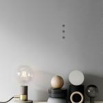 1-Point-bordslampa-tablelamp-Maja-Norburg-Pholc