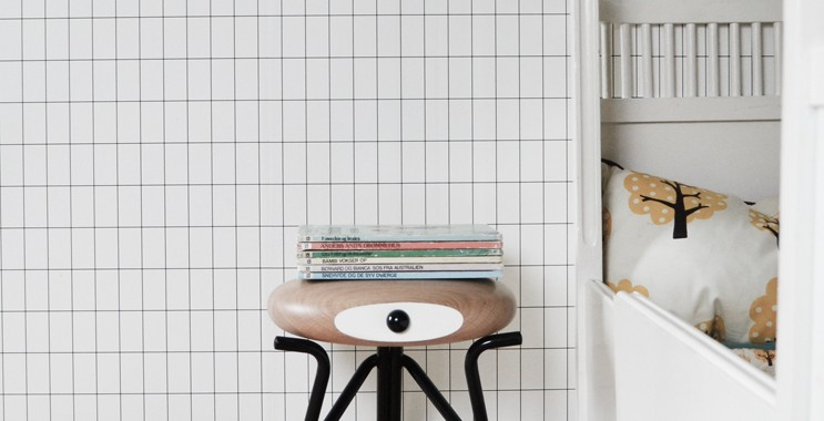 Companion-phillipgrass-danishdesign-interior-taburet-stol-skammel