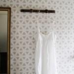 beroom-homedecor-indretning-bolig-sovevaerelse-flow-tapet-wallpapaer-mogenslassen-bylassen