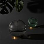 stilleben_water_spheres-grid50