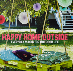 Happy Home Outside - Everyday Magic for outdoor life_thumb