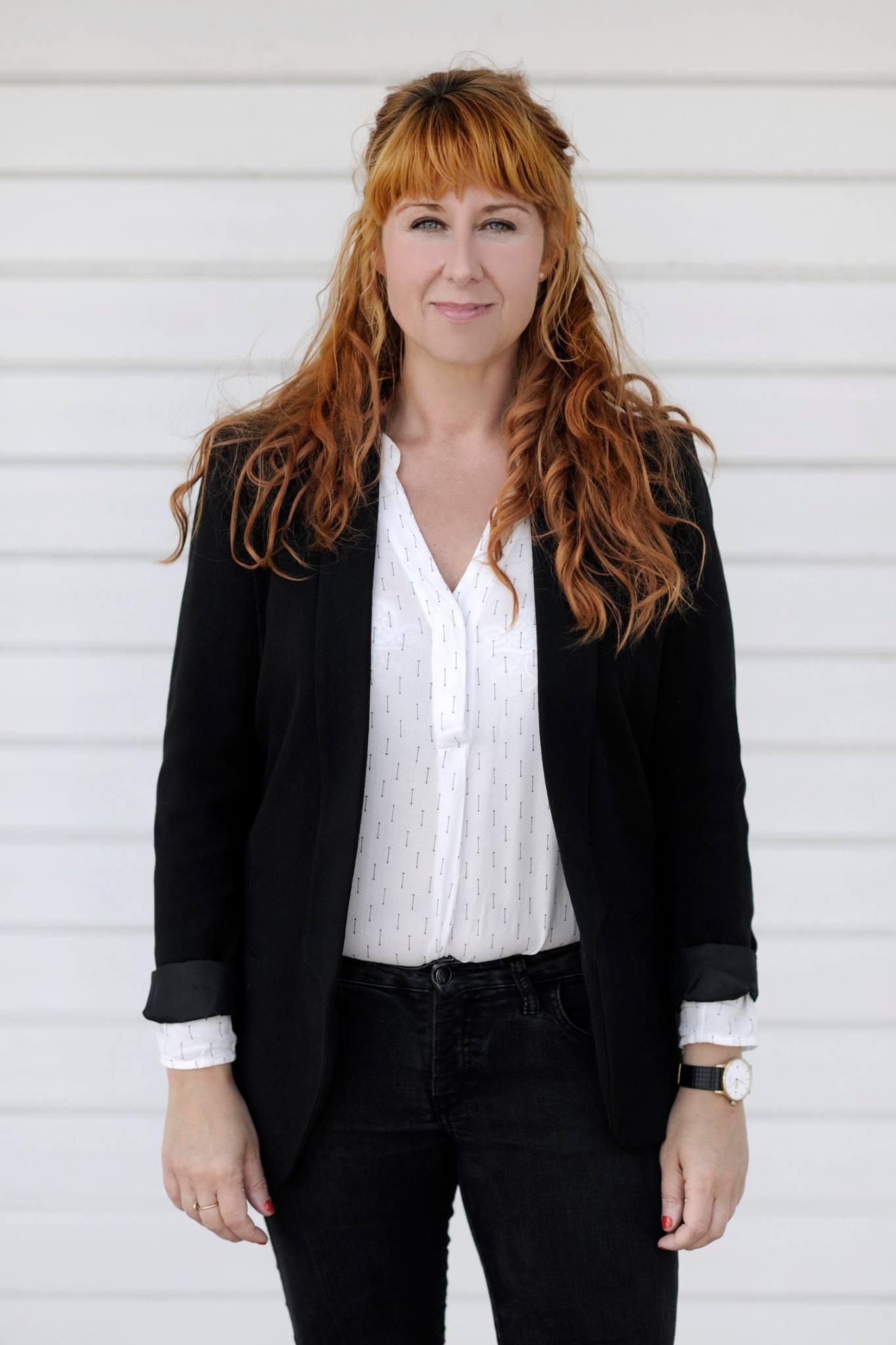 Boligcious Malene Marie Møller