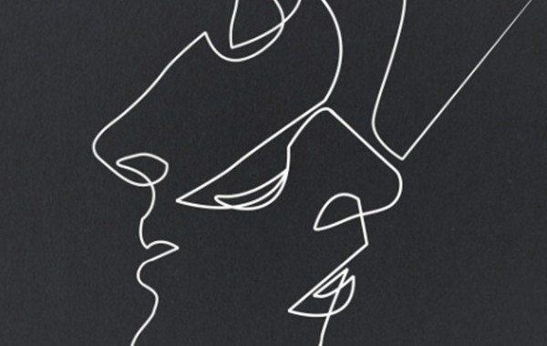 Close Noir - Quibe