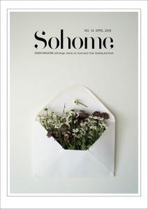 Sohome14_forside_