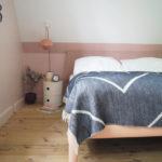 bedroom-homedecor-sovevaerelse-indretning-boligcious-auping