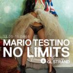 mario_testino_glstrand