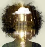 brain-rain-prints