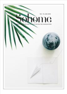 sohome-magasin-magazine