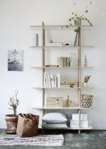 DO it your Shelf …