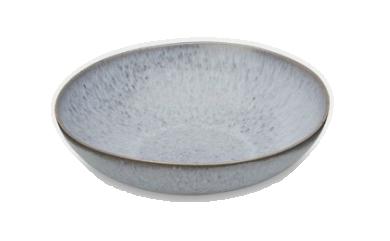 Skjalm P - Stoneware