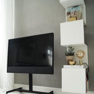 television-bogo-bangogolufsen