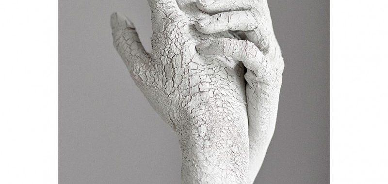 rk-design-pealing-800x1131