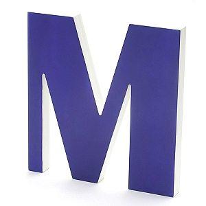 bogstav-bogstaver-til-vc3a6ggen-gamle-bogstaver-vc3a6gdekoration-boligcious-design-indretning-interic3b8r12