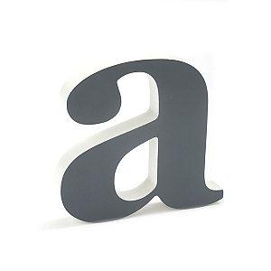 bogstav-bogstaver-til-vc3a6ggen-gamle-bogstaver-vc3a6gdekoration-boligcious-design-indretning-interic3b8r22