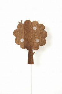 tree-lamp-fermliving-lampe-bc3b8rnelampe-bc3b8rnevc3a6relset-boligcious-interic3b8r2