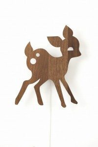 my-deer-lamp-dc3a5dyr-dc3a5dylampe-lampe-belysning-bc3b8rnevc3a6relset-bc3b8rn-design-fermliving-boligcious-indretning2