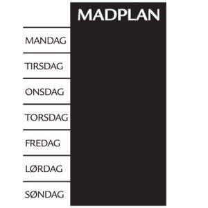 madplan_s-tavlelak-tavlefolie-vc3a6gdekoration-skrift-til-vc3a6ggen-opslagstavle-boligcious-design-indretning2