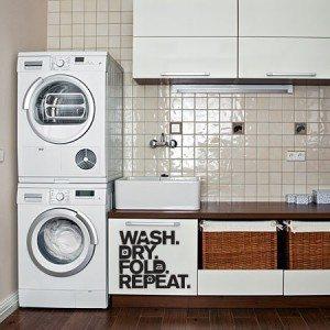 skrift-wallsticker-vaskeanvinsning-dekoration-indreting-pynt-design-udsmykning-bolicious-interic3b8r2