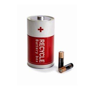 batterier-brugte-metal-c3a6ske-box-opbevaring-interic3b8r-indretning-boligcious2