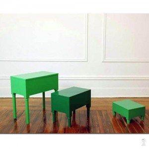 nesting-table-green-envio_w500_wm-kommode-indretning-design-boligcious-mc3b8bler-skuffer-opbevaring-interic3b8r2