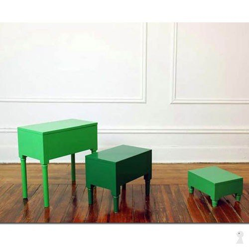nesting-table-green-envio_w500_wm-kommode-indretning-design-boligcious-mc3b8bler-skuffer-opbevaring-interic3b8r2