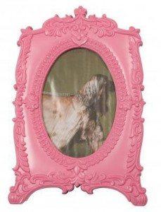 rammer-fra-rice-farvede-rammer-plastik-rammer-billederammer-indretning-bolig-design-interic3b8r-pink2