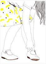 poster-mai-dufay-illustrationer-indretning-plakat-billede-rammer-poster-design-kunst-boligcious-interic3b8r2