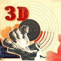 collage-vintage-leblanc-illustrationer-indretning-plakat-billede-rammer-poster-design-kunst-boligcious-interic3b8r2